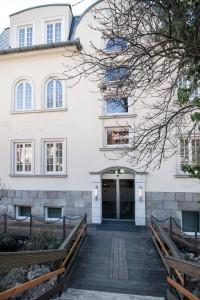 Czeizel Intézet