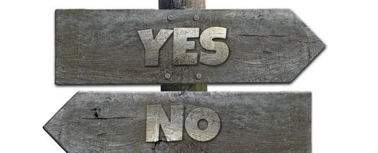 Sikeres teherbeesés – mit tegyünk és mit ne