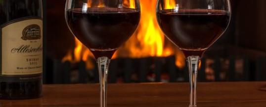 A mérsékelt alkohol és koffein fogyasztás hatása a meddőségi kezelésekre