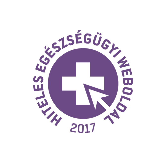 hiteles_egeszsegugyi_weboldal_2017_pecset_ok.png