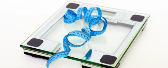 A kóros testsúly veszélyei terhesség alatt