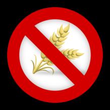 Az ismétlődő vetélés oka lehet a gluténérzékenység is?