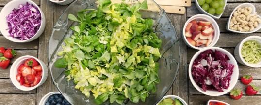 Pajzsmirigy diéta – mi jótékony és mi káros?