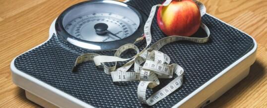 Elhízás esetén nem a durva fogyókúra a megoldás, ha gyermeket szeretne!