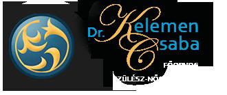 Dr. Kelemen Csaba