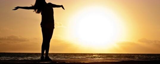 A menopauzális átmenet évei